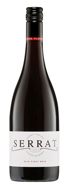 PinotNoir16LR